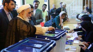 Photo of Парламентские выборы в Иране: К мобилизации — готовы