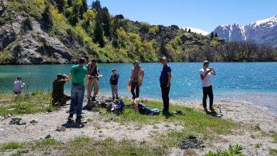 Photo of Как таджикистанцам правильно путешествовать по своей стране?