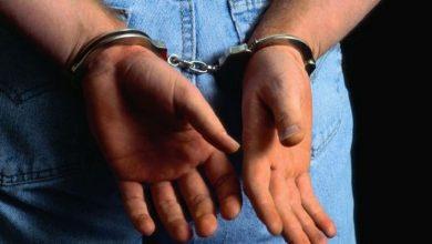 Photo of 18-летний житель Восе получил 20 лет тюрьмы за убийство незнакомого парня