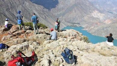 Photo of Туристы и безопасность: уменьшится ли турпоток в Таджикистан после происшествия в Дангаре?