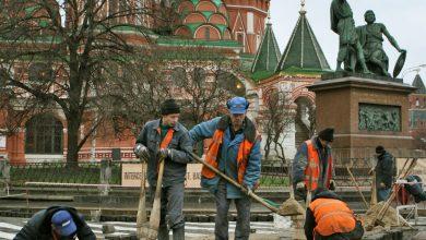 Photo of Точки соприкосновения. Что связывает президентское послание Путина и Таджикистан?