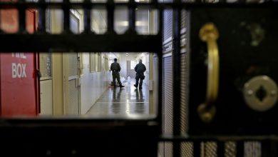 Photo of Эксперты Таджикистана о смертной казни: отменить нельзя оставить