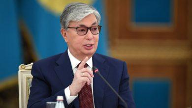 Photo of Токаев пригрозил правительству Казахстана отставкой