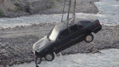 Photo of Спасатели КЧС Таджикистана вытащили пассажиров из искорёженной в ДТП машины