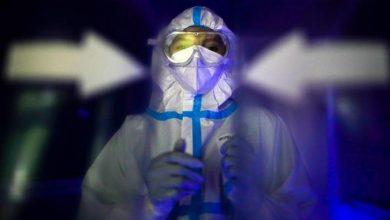 Photo of Глава ВОЗ заявил об ухудшении ситуации с коронавирусом в мире