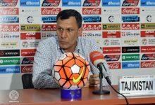 Photo of Хаким Фузайлов возглавит футбольный клуб «Худжанд»