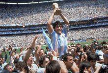 Photo of 90 лет истории. Какие страны становились чемпионами мира по футболу?