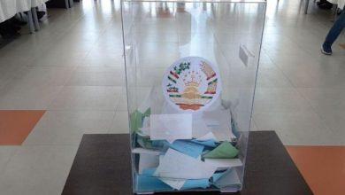 Photo of Таджикские демократы и социалисты  определились с датами  своих предвыборных съездов