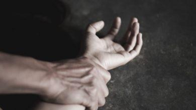 Photo of Житель района Рудаки задержан по подозрению в изнасиловании и убийстве 11-летней девочки