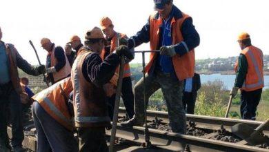 Photo of ЕБРР предлагает содействие в реализации железнодорожных проектов в Таджикистане
