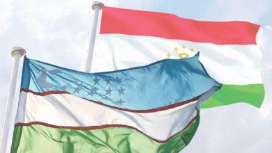 Photo of В Душанбе приедет большая бизнес-делегация из Узбекистана
